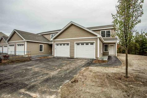 501 Southfield Lane Peterborough NH 03458