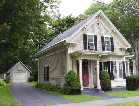 42 Lyndon Street Concord NH 03301