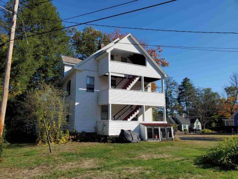 334 S Main Street Concord NH 03301