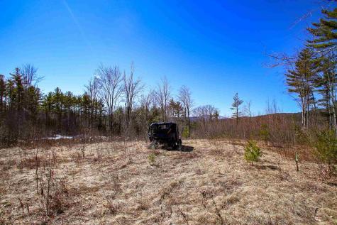 250 Taft Hill Trace Townshend VT 05353