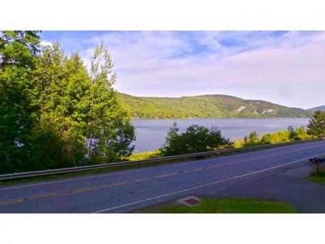 530 Lake Street Barton VT 05822