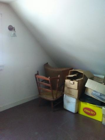 9 Lyons Street Dummerston VT 05301