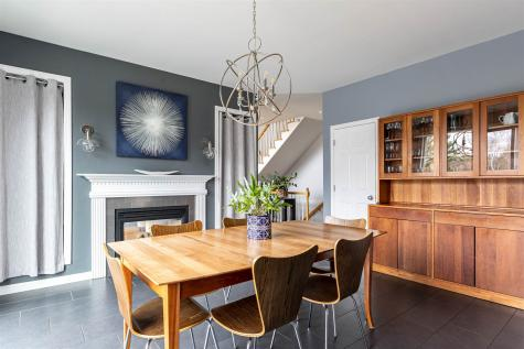 200 Greystone Estates Richmond VT 05477