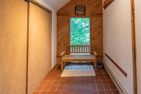 1 Upper Stratton Valley Road Winhall VT 05153