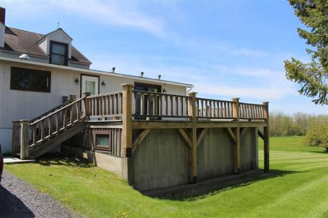 234 West Shore Road Grand Isle VT 05458