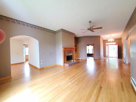 303 South Street Concord NH 03301