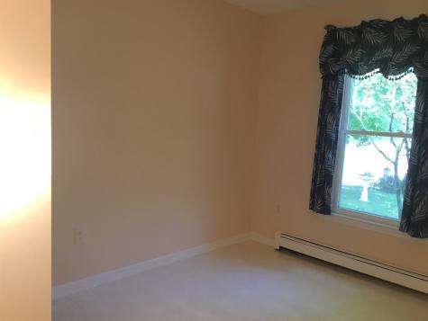 422 Brattleboro Road Hinsdale NH 03451