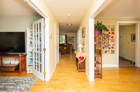 123 Maplewood Avenue Milton VT 05468