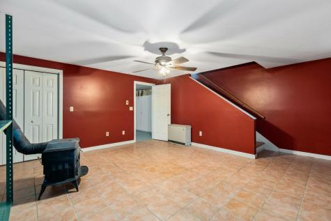 4B Greenfield Drive Dover NH 03820