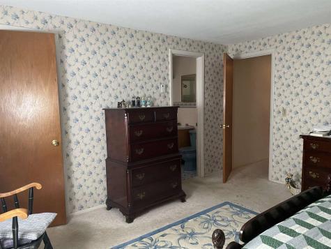 2 Whitcomb Lane Claremont NH 03743