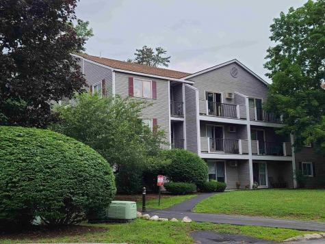120 Fisherville Road Concord NH 03301