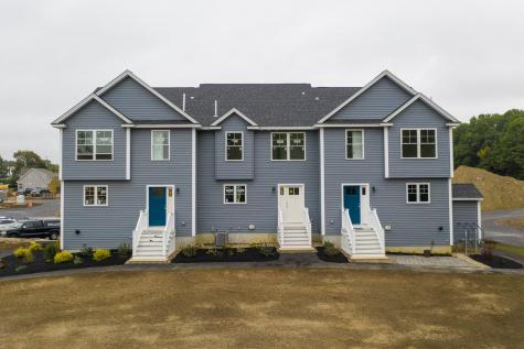 96 Stillwater Circle Somersworth NH 03878