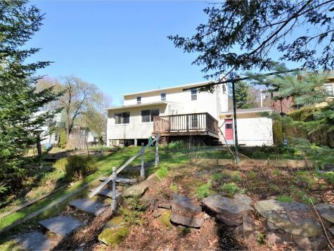 29 South Crest Drive Burlington VT 05401