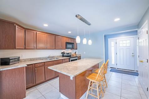 26 Tanglewood Drive Colchester VT 05446