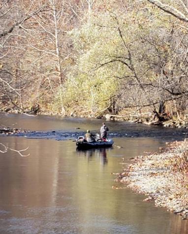 3263 River Road Arlington VT 05250