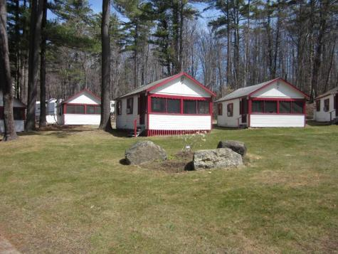 109 Weirs Boulevard Laconia NH 03246