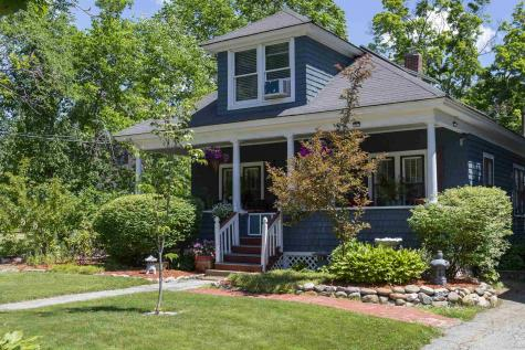 125 South Street Concord NH 03301