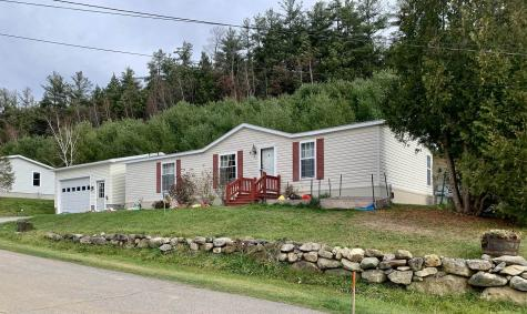 9 Mountainview Road Swanzey NH 03446