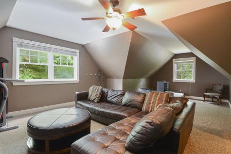 56 Ridge Road Concord NH 03301
