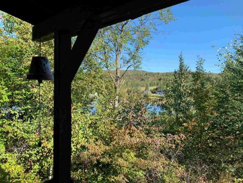 31 Village View Road Danville VT 05828
