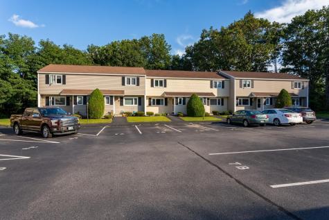 7 Cedarbrook Avenue Rochester NH 03867