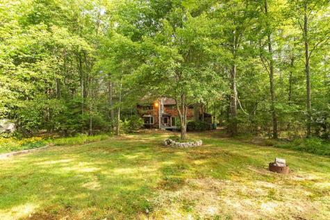 363 Jenness Pond Road Northwood NH 03261