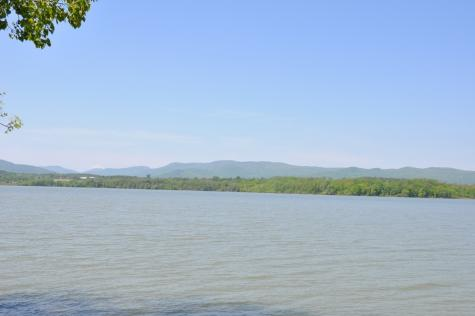 TBD Lake Shoreham VT 05770