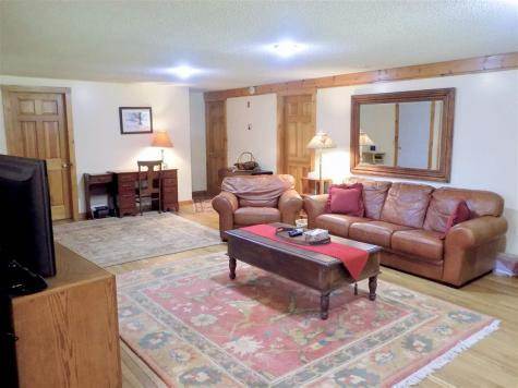 4055 Elmore Mountain Road Elmore VT 05661