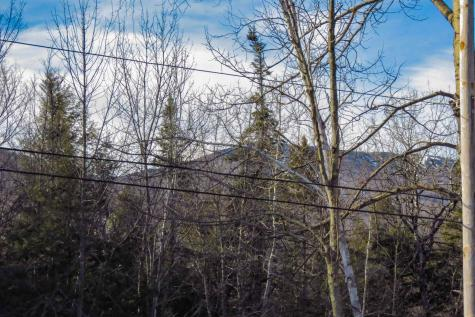 829 Route 100 South Ludlow VT 05149