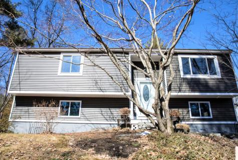 59 Ministerial Road Windham NH 03087