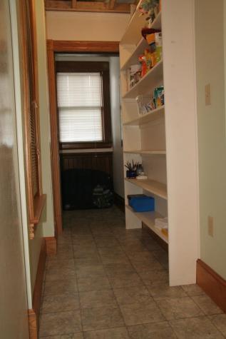 801 Center Street Lyndon VT 05851