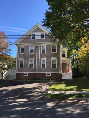 204 Rockland Street Portsmouth NH 03801
