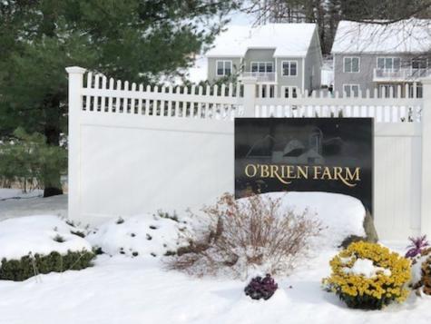 330 O'Brien Farm Road South Burlington VT 05403