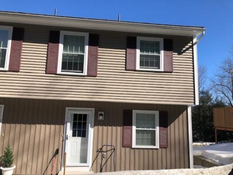 1376D Route 11 Sunapee NH 03751