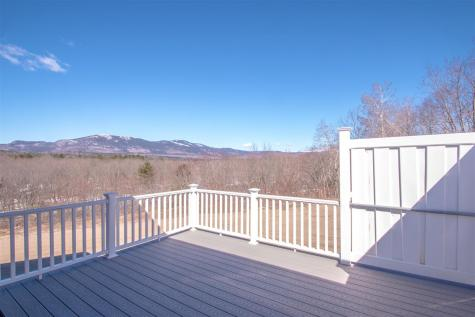 1000 White Mountain Highway Conway NH 03860