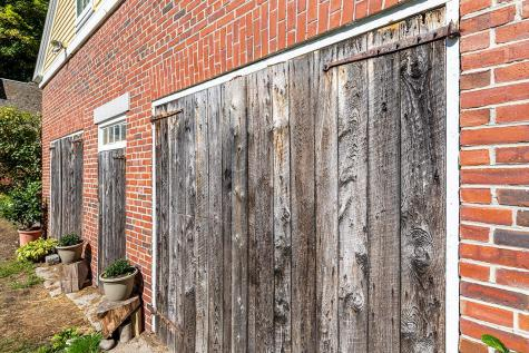 86 Walker Brook Road Danbury NH 03230