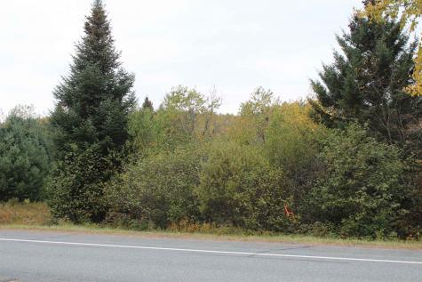 US Rte 2 Highway Concord VT 05824