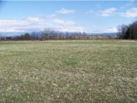Lot 1 Quaker Village Road Weybridge VT 05753