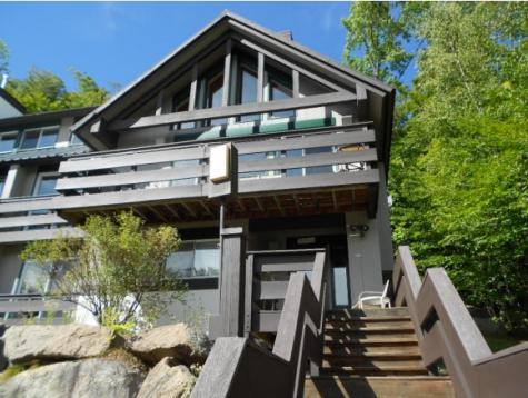 129 A (1) Coolidge Falls Rd Lincoln NH 03251
