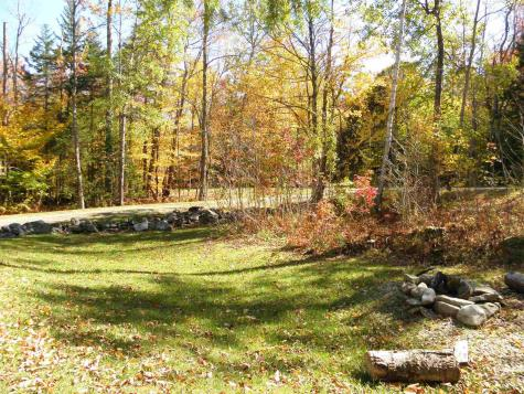 11 Golden Triangle Road Winhall VT 05340