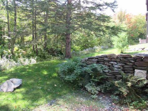 208 Stoney Path Road Jay VT 05859