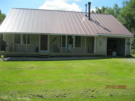 850 Kittredge Road Barton VT 05822