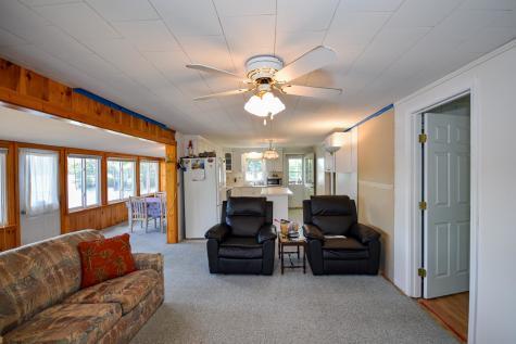 403 Mica Point Road Barrington NH 03825