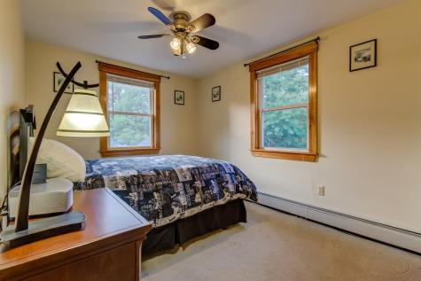 40 Fortier Drive Rochester NH 03867