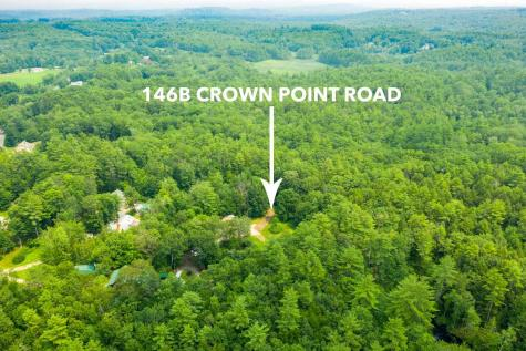 146B Crown Point Road Rochester NH 03867