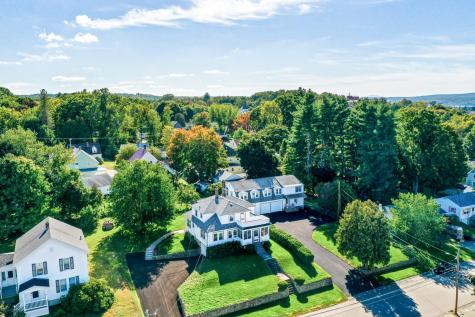 27-29 Gillette Street Laconia NH 03246