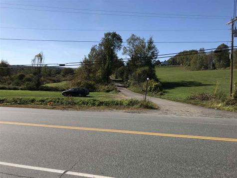 Route12 Charlestown Road Charlestown NH 03603
