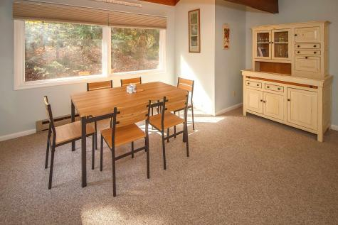 61 Country Club Road Dover VT 05356