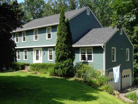 53 Lexington Drive Hampstead NH 03841