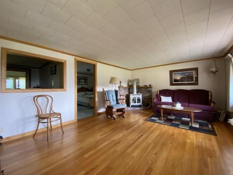 3334 Maple Hill Road Orleans VT 05860